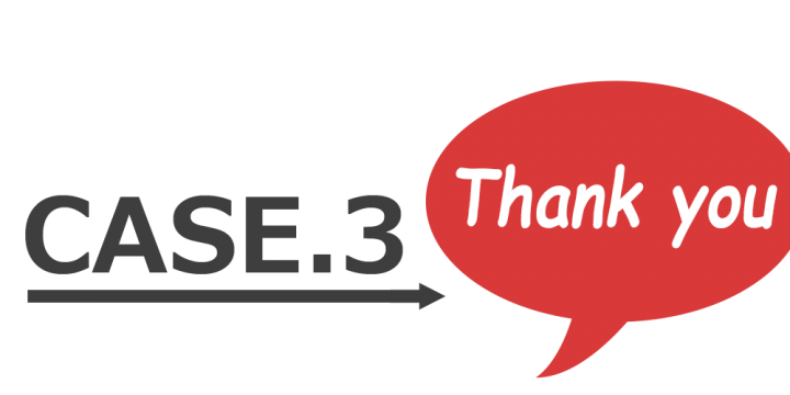CACE-3_サジェスト対策事例 - ECサイト